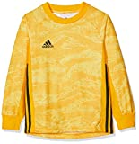 adidas Kinder Adipro 18 Goalkeeper Jersey Longsleeve Torwarttrikot