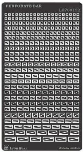 perforer-conseil-pour-raidisseur-non-trou-1-700