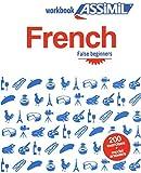 French - False Beginners