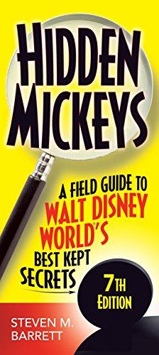 hidden-mickeys-a-field-guide-to-walt-disney-worlds-best-kept-secrets