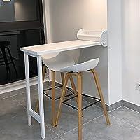 Amazon.fr : table pliante - Salle à manger / Meubles : Cuisine & Maison