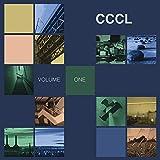 Chemistry Lessons Volume 1 [VINYL]