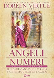 51nwc4 9gTL. SL250  I 10 migliori libri sugli angeli