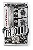 Digitech FreqOut (Bild: Amazon.de)