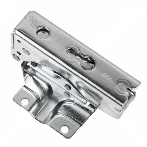 bosch-neff-siemens-upper-right-lower-left-hand-fridge-freezer-door-hinge