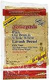 Joseph's Salvado de avena y pan integral - 4