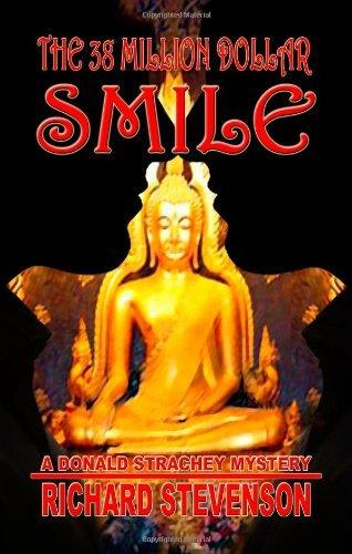 the-38-million-dollar-smile-donald-strachey-mysteries-by-richard-stevenson-2-may-2009-paperback