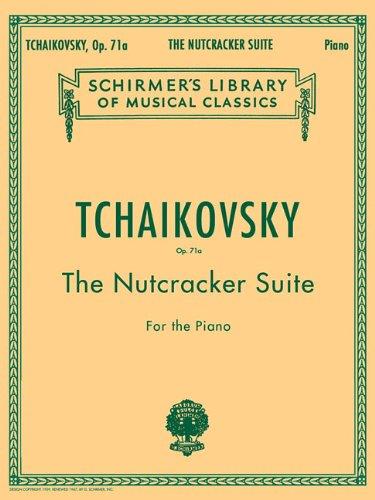 nutcracker-suite-op-71a-piano-solo