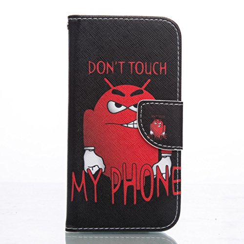 htc-one-m8-case-idatogtm-magnetic-flip-book-style-cover-casewith-tempered-glass-screen-protector-col