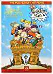 Rugrats in Paris: The Movie [DVD] [Re...