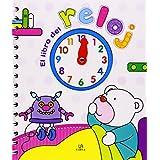 El Libro Del Reloj