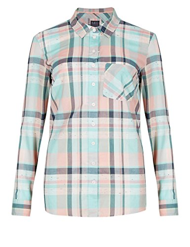 marks-and-spencer-camicia-donna-green-mix-36