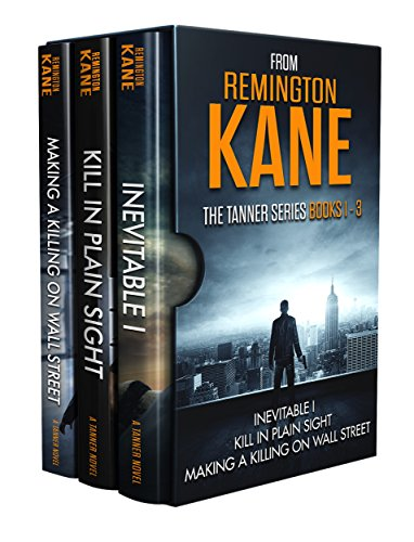 the-tanner-series-books-1-3-tanner-box-set-english-edition