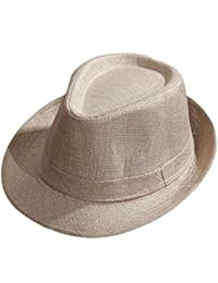 Martinad Panama Fashion Hat Perfetto Everyday Elegante Travel Beach Fishing  Hiking Unico Be Used Bucket Hat c556bed1167a