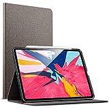 ESR Hülle für iPad Pro 11