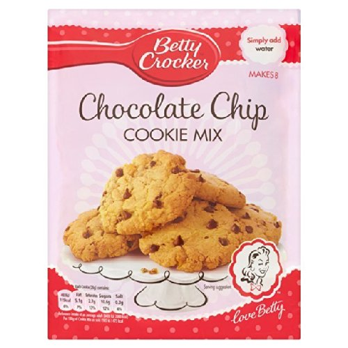 betty-crocker-chocolate-chip-cookie-mix-200g