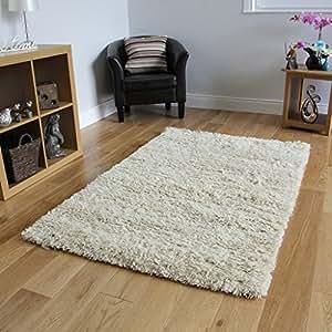 gebrochen wei extraweiche wollmischung hochwertig billig. Black Bedroom Furniture Sets. Home Design Ideas