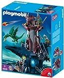 Playmobil 4836 - Drachenturm