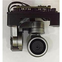 4K Gimbal para Cámara para Mavic Pro DJI Drone Piezas Originales reparación