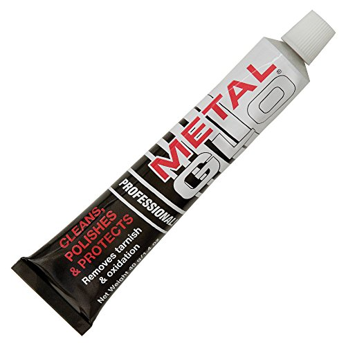 uc-metal-glo-polishing-paste-cleans-polishes-protects-removes-tarnishes-oxidation
