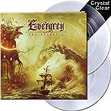 The Atlantic (Gtf.Crystal Clear 2-Vinyl) [Vinyl LP]