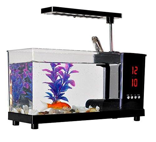 lampada-da-tavolo-usb-lcd-lampada-da-pesca-mini-aquarium-fish-tank-con-ornamenti-del-serbatoio-di-pe
