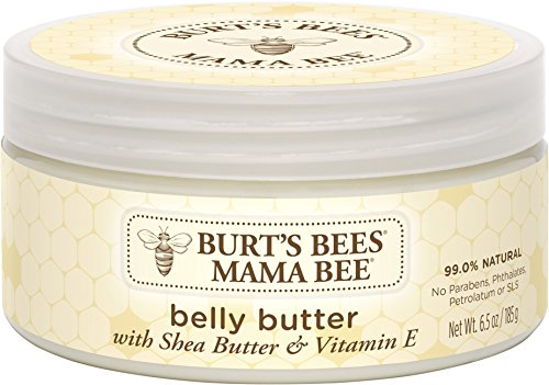 mother-baby-by-burts-bees-mama-bee-belly-butter-185g