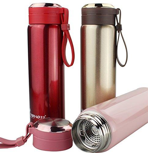 17-ounce-a-doppia-parete-sottovuoto-thermos-bottiglia-isolata-in-acciaio-inox-18-8-con-corda-red