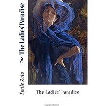 The Ladies' Paradise: A Novel