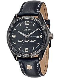 Reloj MASERATI - Hombre R8851124001