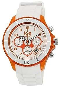 Ice Watch - CH.WOE.BB.S.13 - Ice-Chrono-Party - Big Big Ø 53 mm - sex on the beach