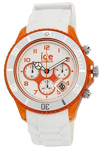 B.S.13 - Ice-Chrono-Party - Big Big Ø 53 mm - sex on the beach ()