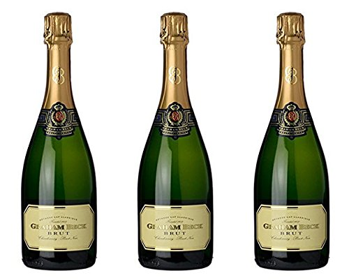 graham-beck-brut-non-vintage-75-cl-case-of-3
