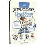 Wii Xploder HDTV Player - BLAZE