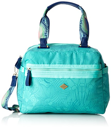 oilily-oilily-city-handbag-sacs-portes-main-femme-bleu-blau-mint-leaf-722-33x25x13-cm-b-x-h-x-t