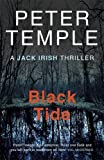 Black Tide (A Jack Irish Thriller)