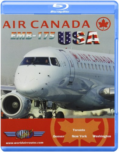 air-canada-emb-175-usa