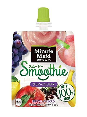 x6-esta-minute-maid-batido-bolsa-mix-acai-pltano-160-g-de-coca-cola