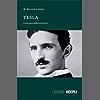 Tesla: L'inventore dell'era elettrica