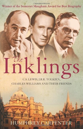 the-inklings-c-s-lewis-j-r-r-tolkien-and-their-friends