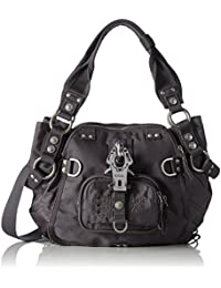 7cfc6fc84ee7 Amazon.co.uk  George Gina   Lucy  Shoes   Bags