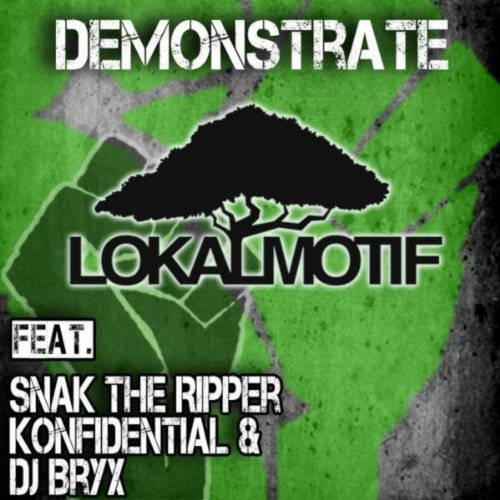 demonstrate-feat-snak-the-ripper-konfidential-dj-bryx-explicit