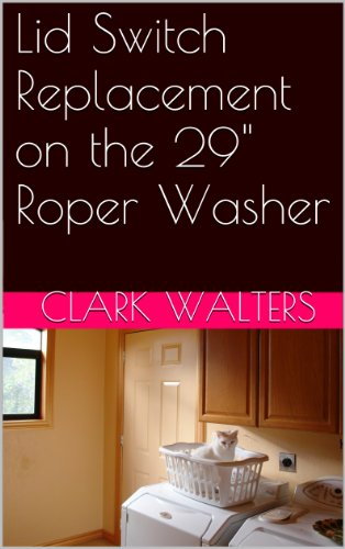 lid-switch-replacement-on-the-29whirlpool-kenmorekitchenaid-estate-and-roper-washer