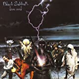 Black Sabbath: Live Evil (Audio CD)