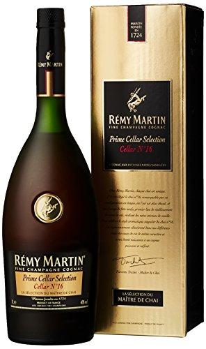 Rmy-Martin-Prime-Selection-Cellar-No-16-mit-Geschenkverpackung-1-x-1-l