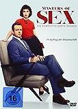 Masters Sex Die komplette kostenlos online stream