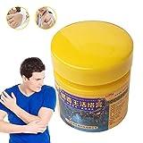 Best Mosquito Bite Reliefs - SWD prime 1pcs essential balm tiger balm Review