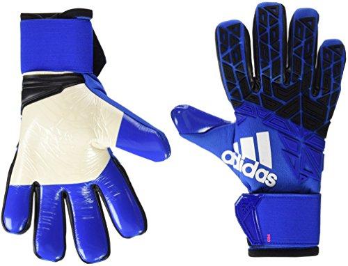 Ace Handschuhe Handschuhe24.info