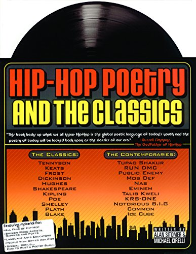 Hip HOP Poetry and the Classics