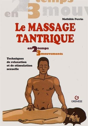 massage naturiste reims